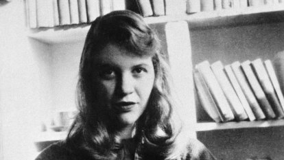 The enduring legacy of Sylvia Plath: her writing