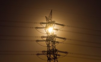 Standalone power systems are being deployed as more robust alternatives to traditional powerlines.