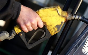 Petrol demand is unlikely to fully return to the level it was before the COVID-19 pandemic, the International Energy Agency says.