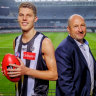 AFL draft 2018: How your club fared
