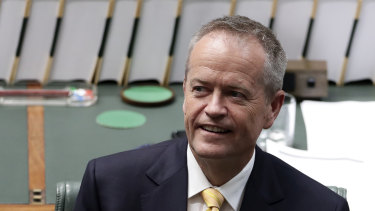 Bill Shorten is demanding Scott Morrison set extra parliamentary sitting days to deal with recommendations from the banking royal commission
