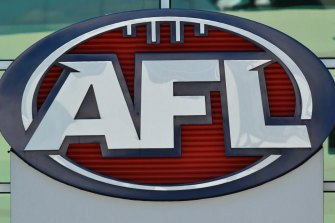 The AFL is providing support to the Northern Football Netball League.