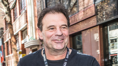 Super giant Cbus urged to pressure CFMMEU to sack Setka as directors stay silent