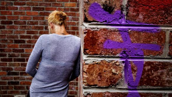 Women and children majority of Victorians seeking homelessness help