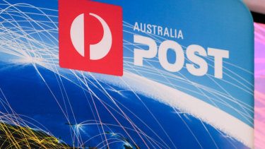 Australia Post deliveries will no longer require a signature.
