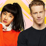'Big shoes to fill': Triple J's biggest programming shake-up in years