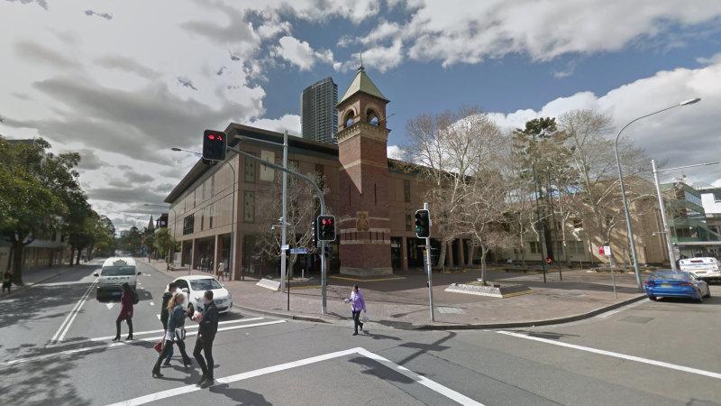 No NSW bail for alleged Queensland parent killer