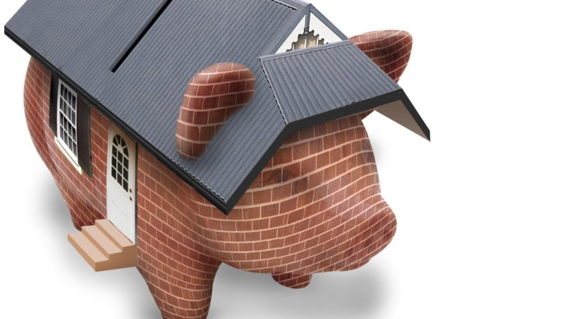 Revamped government loan scheme appeals to cash-strapped
