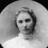 'Men talk too much': 90 years since Queensland elected its first woman