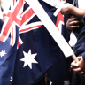 Fair go gone: How do we celebrate the 'lucky country'?