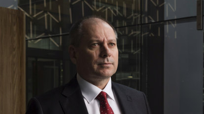 Westpac can't blame COVID, its profit wounds are self-inflicted