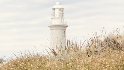 'Holiday within a holiday': Good Karma comes easy on Rottnest Island