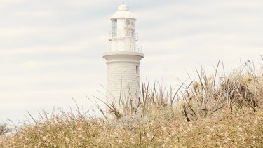 Karma Rottnest is situated right in the heart of everything the island has to offer.