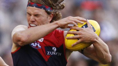 AFL teams round 22: Five changes for Melbourne