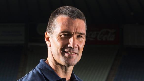 Carlton draft lite: Blues set to take as few as three players