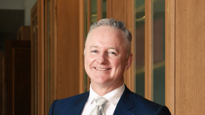 Nine executives Hugh Marks and Lizzie Young join Domain board