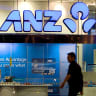 ANZ Bank to suspend retail asset finance business