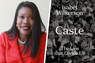 Isabel Wilkerson's book caste is essential reading, says Alex Miller.