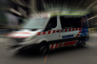 Triple-zero authorities have been under pressure for months