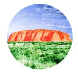 Top organisations have thrown their support behind the Uluru statement of the heart.