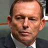 GetUp to knock on 'every single door' in campaign to oust Tony Abbott from Warringah