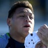 Ricky Stuart calls for Canberra Raiders to follow Josh Papalii's lead