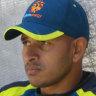 Test team rallies around 'shocked' Usman Khawaja after brother's arrest