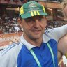 Australia's head pole vault coach sacked after probe