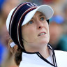 Europe and US tied at 8-8 heading into final day of Solheim Cup
