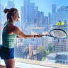 Volley with a view: Why (and how) do you hold a grand slam in a pandemic?