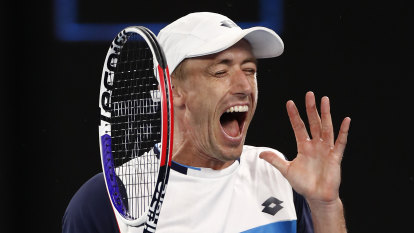 'Well that sucked': Millman left to contemplate what might have been