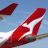 Qantas flight attendant body slammer jailed in WA