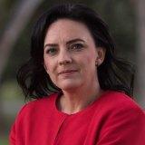Emma Husar, Labor MP for Lindsay