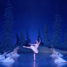 Christmas comes early as Queensland Ballet re-emerges with The Nutcracker