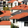Perth house values climb $260 a day amid fears of living standard hit