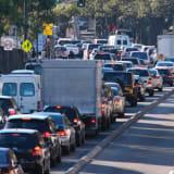 How Scott Morrison plans to reduce Australia's migration