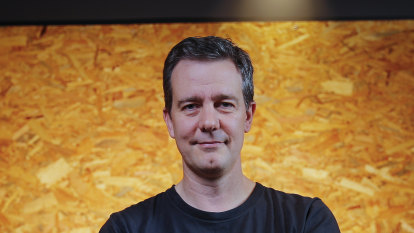Culture Amp hits $2 billion valuation as remote work shift pays off