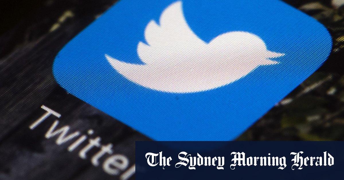 Facebook Twitter restrict access to Hunter Biden New York Post story link – Sydney Morning Herald