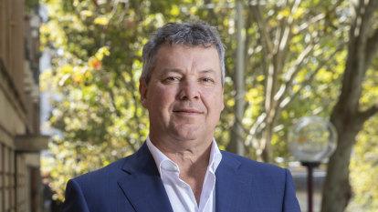 'A tragedy': BlueScope chief rails against Australia's energy costs, unveils $US700m US expansion