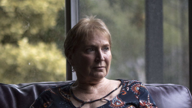 'I choose not to suffer': Margaret's choice to be one of the first Victorians to access assisted dying