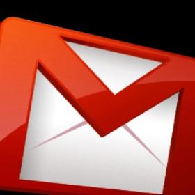 New Gmail sends self-destructing emails