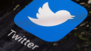 Twitter announced that it will warn users with a label when a tweet contains disputed or misleading information about the coronavirus.