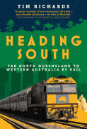 Heading South by Tim Richards.