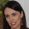'We have a plan': Ardern says NZ must prepare for virus resurgence