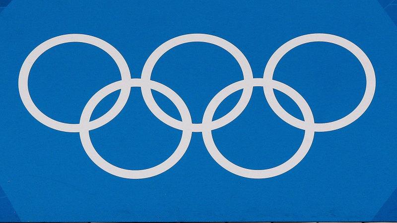 Queensland Olympics bid to drive post-COVID-19 recovery: AOC