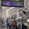 Melbourne airport rail up and away with Andrews government $5b pledge
