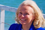 'Sad waste': Even Jacki Weaver and Jack Thompson can't save this film