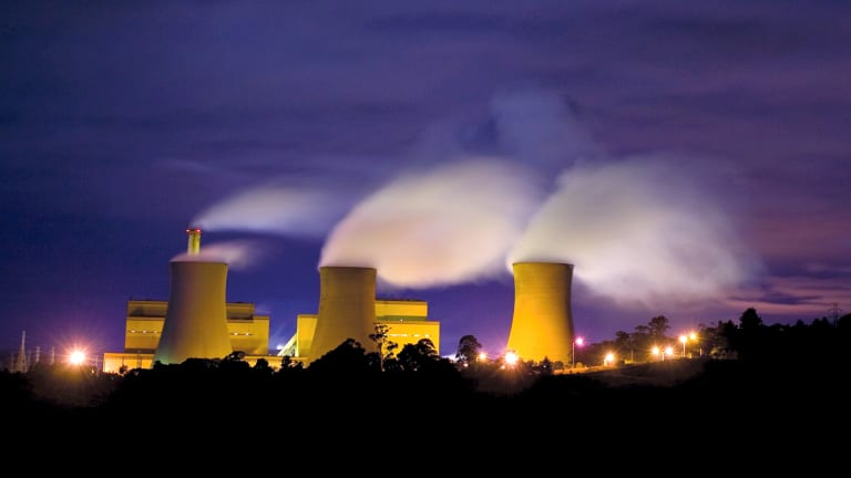 National energy policy will be decided in the next week, with ramifications potentially lasting decades.