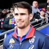 Wood back for Bulldogs as Morris returns via VFL