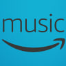 Amazon Music review: is it time to change your tune?